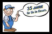 Heinz Magh GmbH Unternehmen