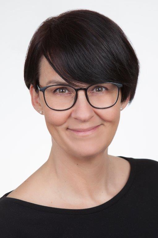 Nina von Krosigk